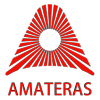 AMATERAS.png